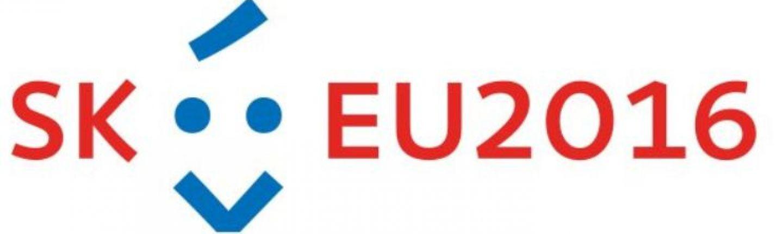 Bratislavská dopravná polícia upozorňuje na dopravné obmedzenia počas predsedníctva SR v Rade EÚ