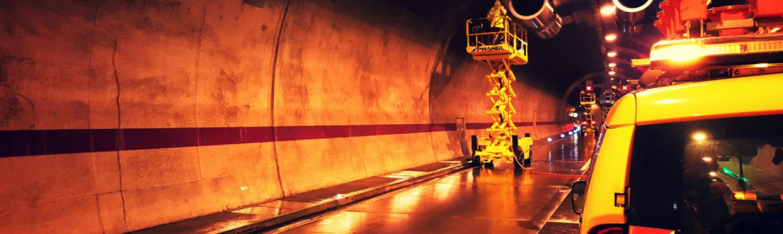 NDS uzavrie tunel Sitina